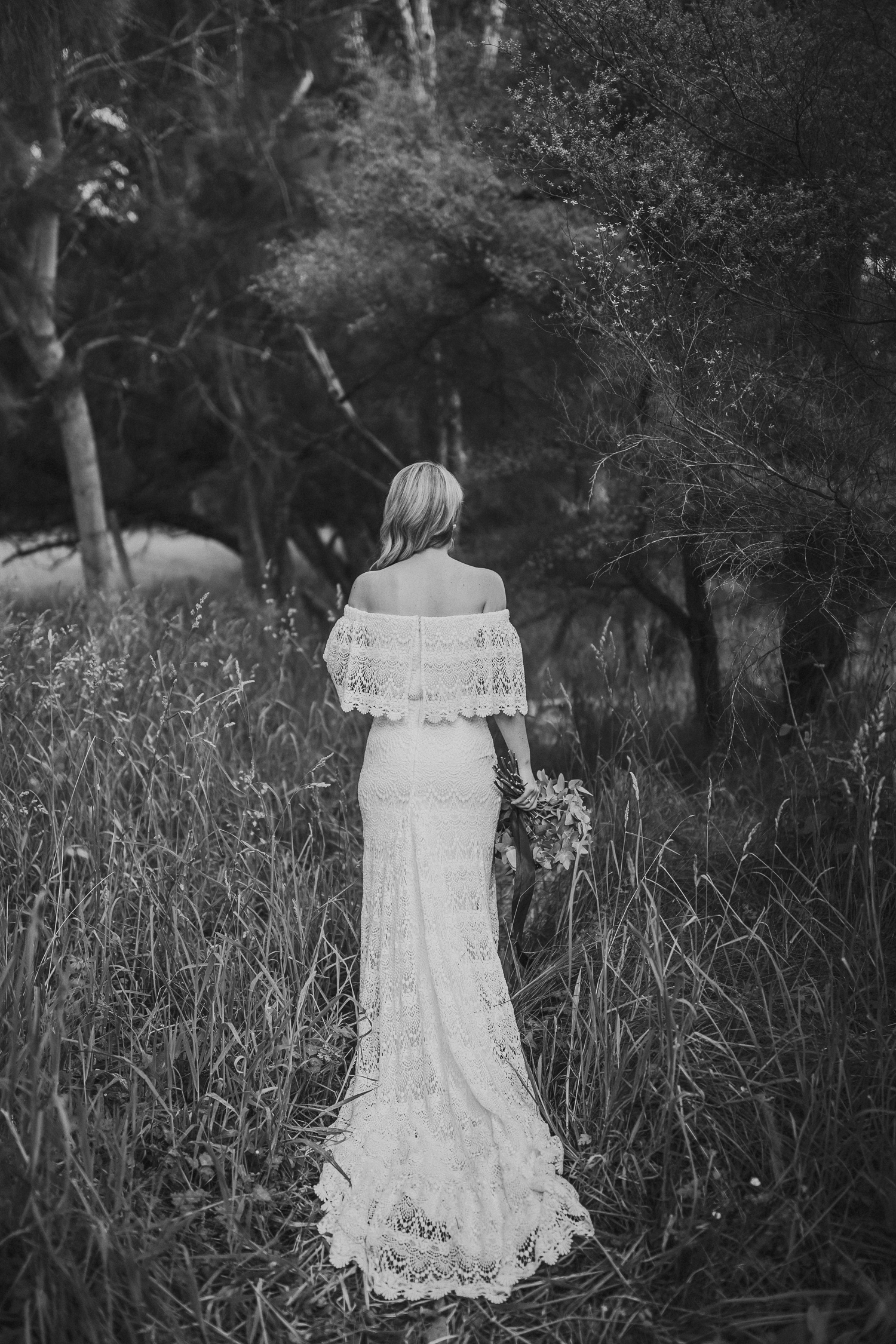 Auckland Farm Wedding-85.jpg