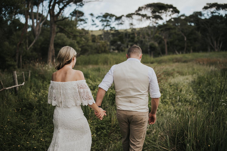 Auckland Farm Wedding-93.jpg
