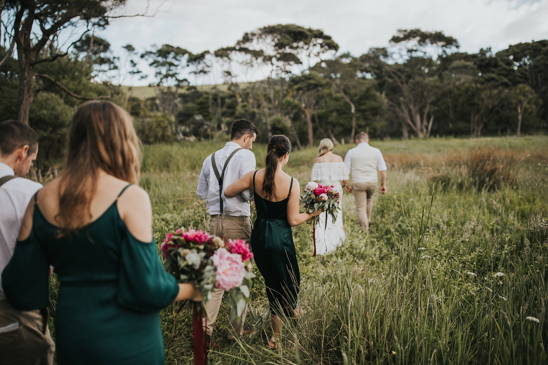Auckland Farm Wedding-94.jpg