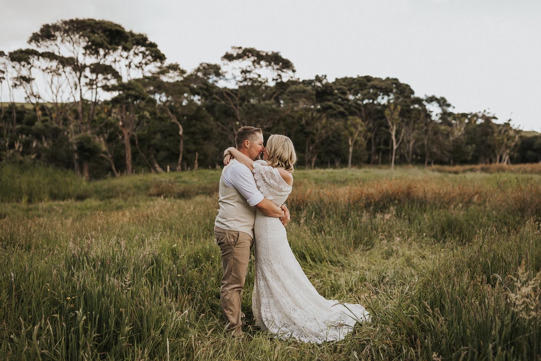 Auckland Farm Wedding-98.jpg