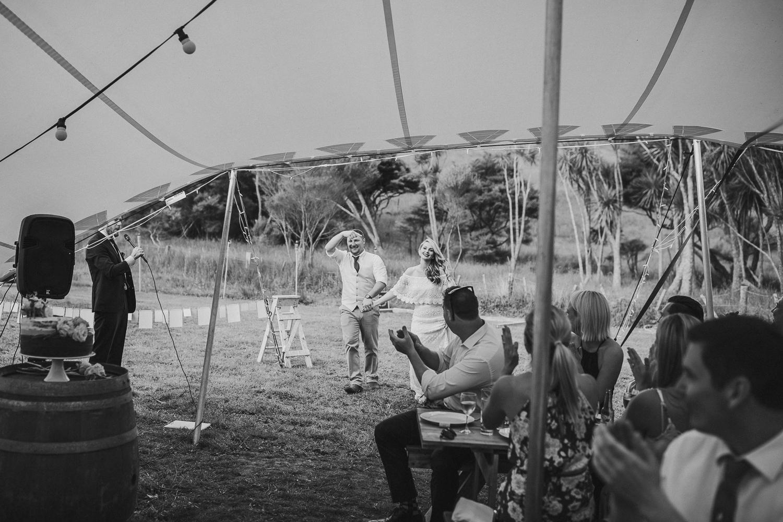 Auckland Farm Wedding-106.jpg