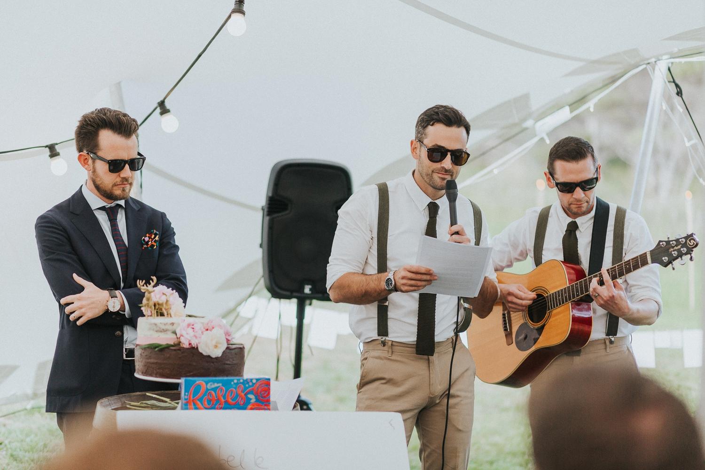 Auckland Farm Wedding-129.jpg