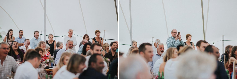 Auckland Farm Wedding-132.jpg