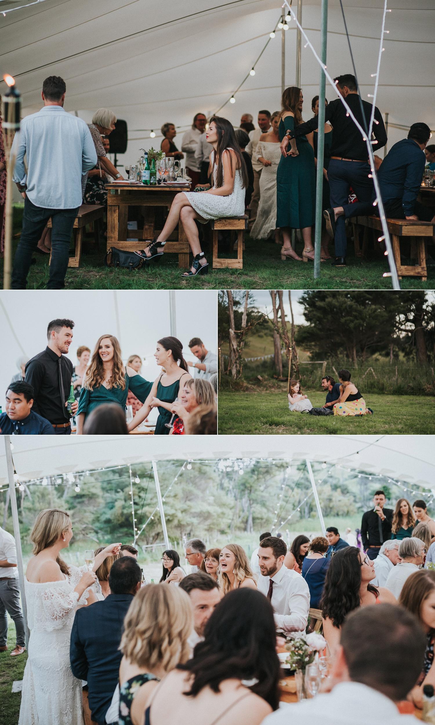 Auckland Farm Wedding-138.jpg
