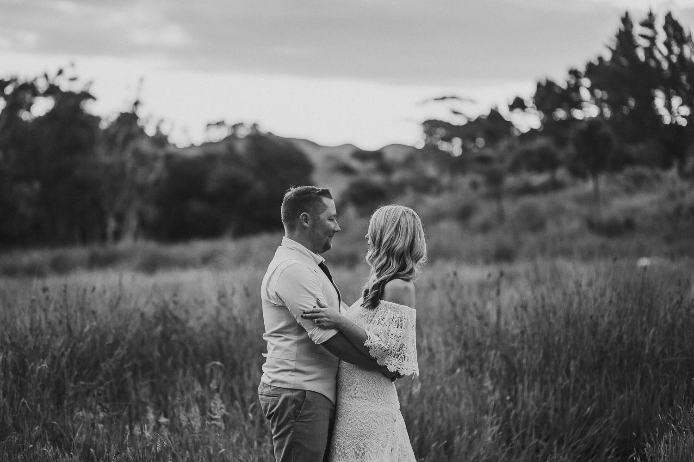 Auckland Farm Wedding-144.jpg