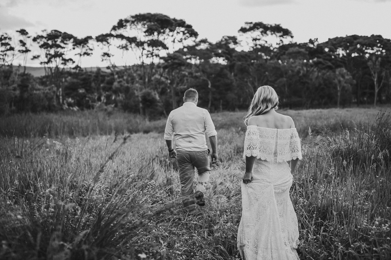 Auckland Farm Wedding-143.jpg