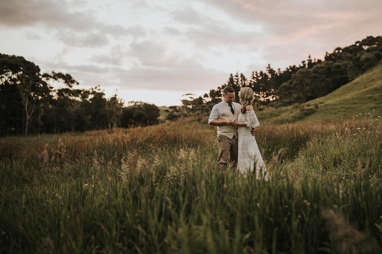 Auckland Farm Wedding-146.jpg