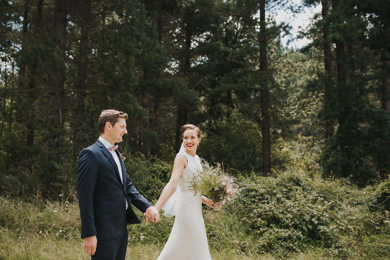 sophie-vinnie-backyard-christchurch-canterbury-wedding-67.jpg