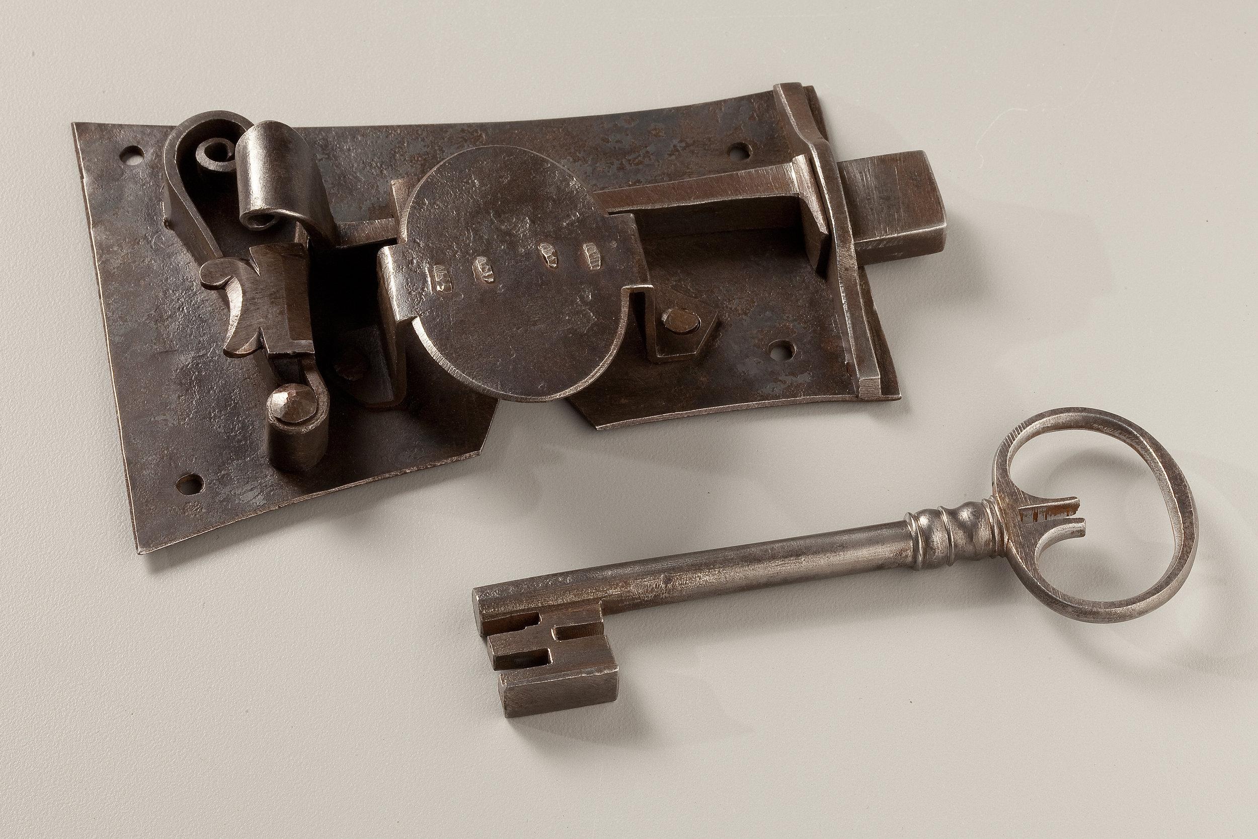Lock & Key.jpg
