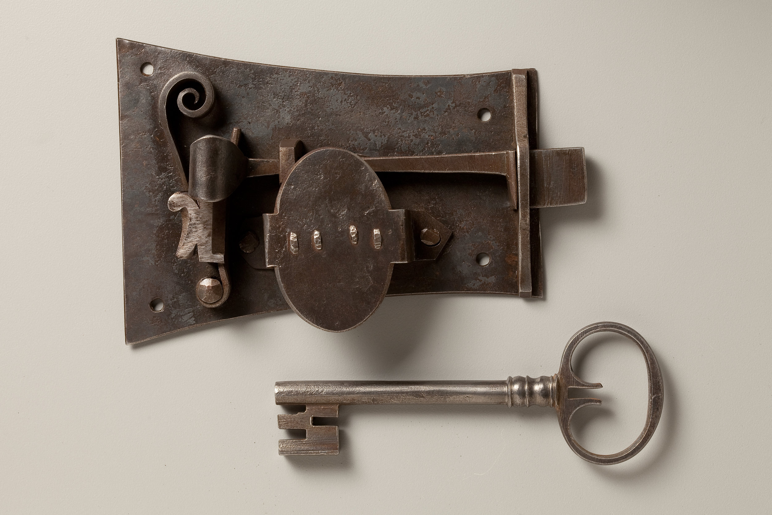 Lock & Key Vertical.jpg