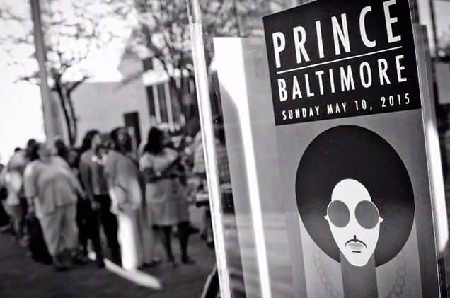 prince-baltimore-eryn-allen-kane-video-2015-billboard-650.jpg