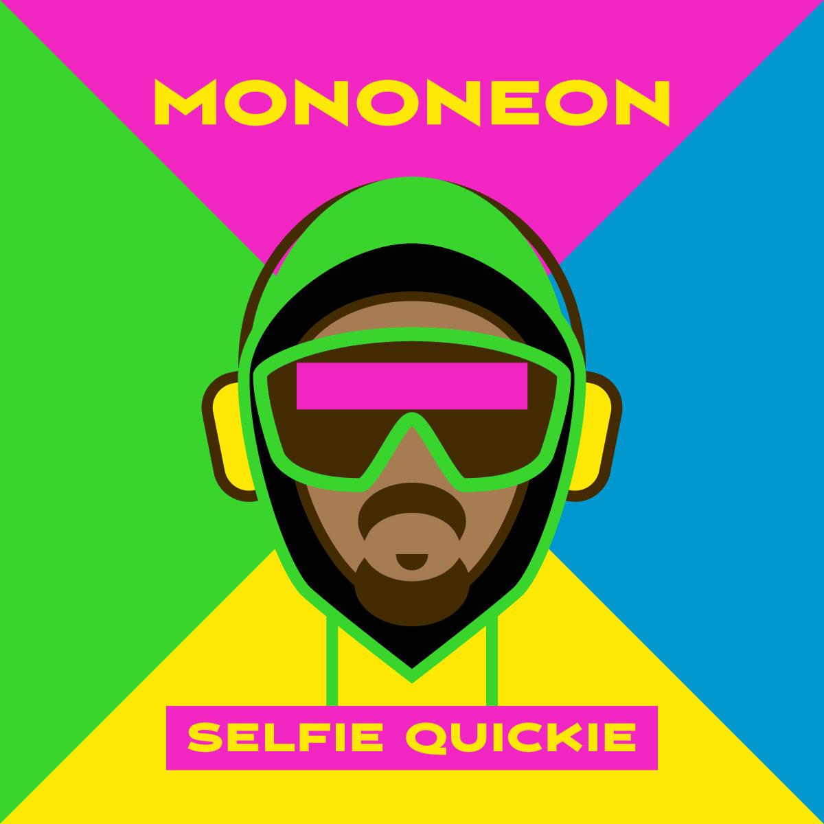MN_Selfie_Quickie.jpg