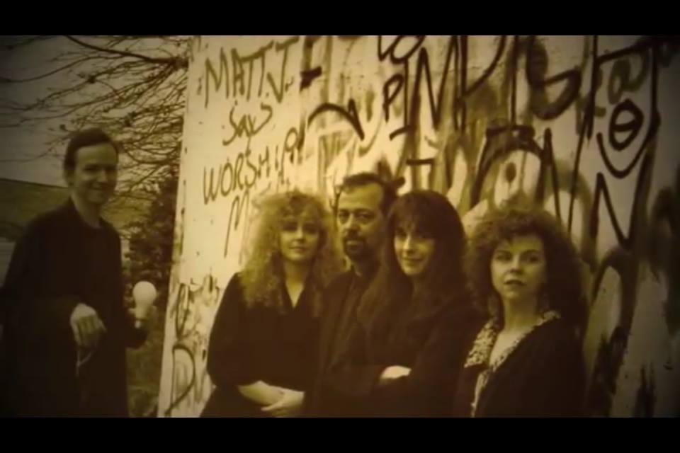 Caron Band 1988.jpg
