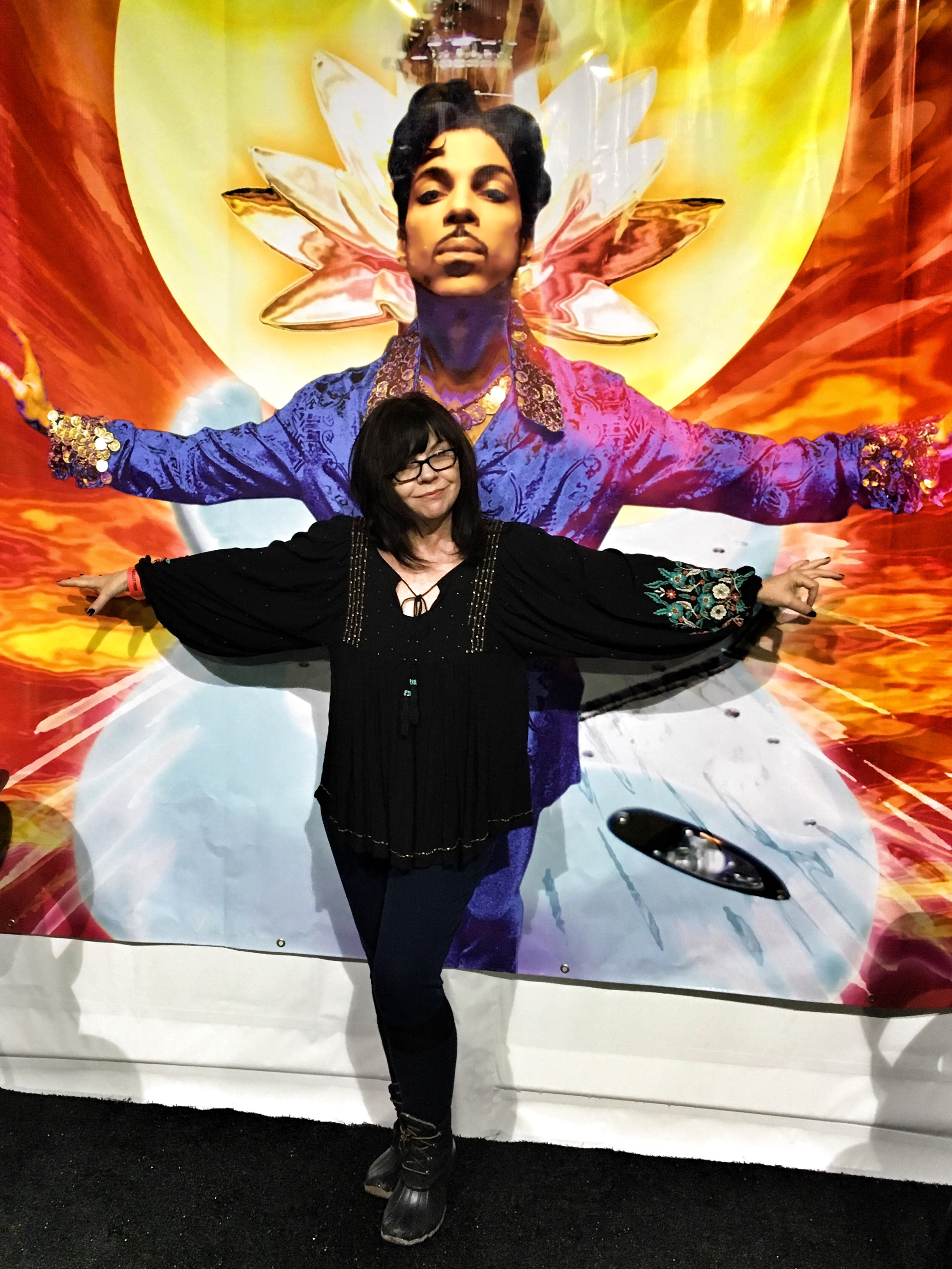 Prince PP 2016.jpg