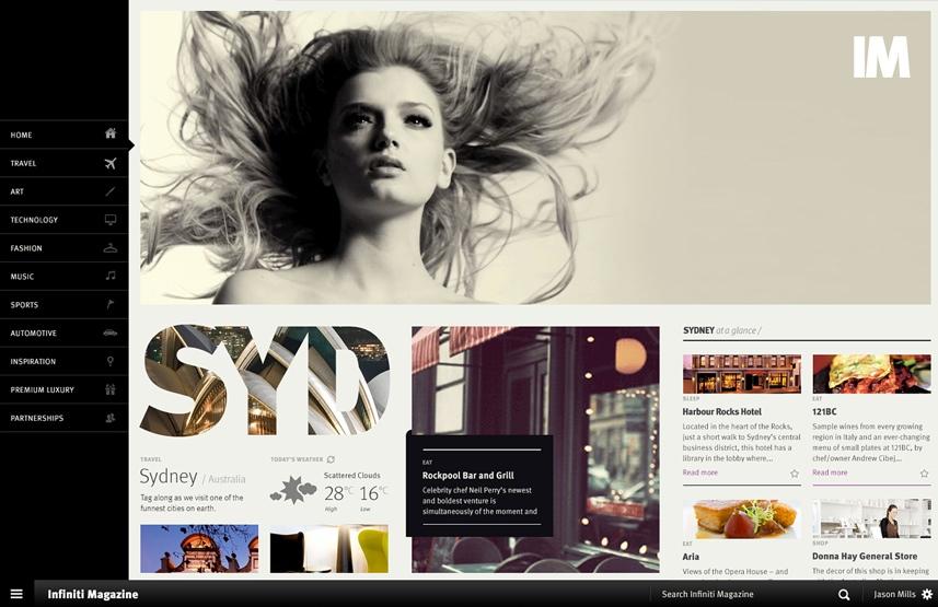 CM_Infiniti Magazine_MSM_v7_Page_15_Image_0003.jpg