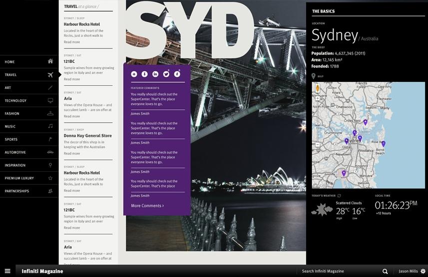 CM_Infiniti Magazine_MSM_v7_Page_15_Image_0004.jpg