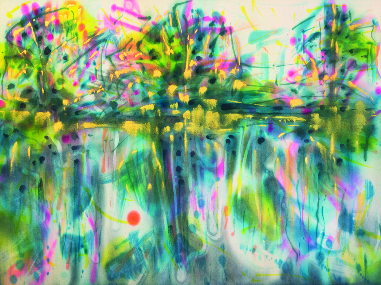 05_Reflections_2014.jpg