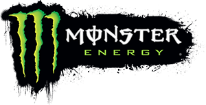 MONSTER_ENERGY_Branding_Stroke_2018_HoldingShape_Horizontal copy.png