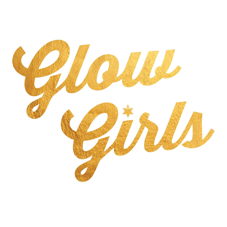 GlowGirls_Final.jpg