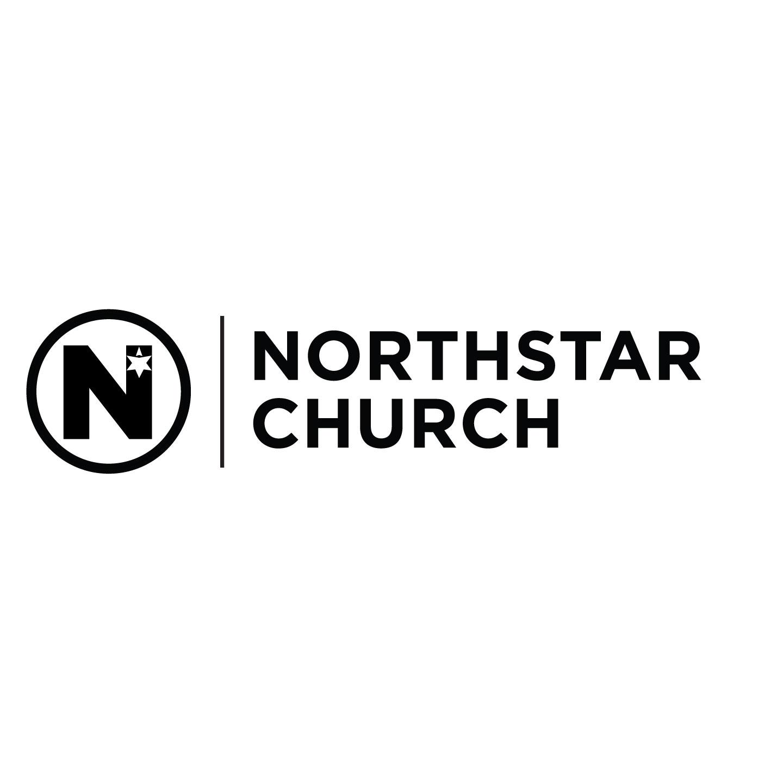 NorthstarChurch_FinalLogo.jpg