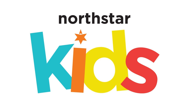 NorthstarKids_Final.jpg