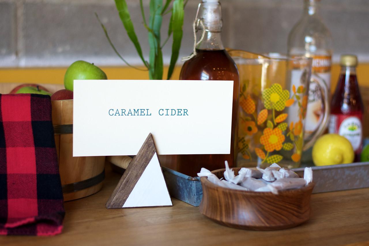 Camp caramel cider close.jpg