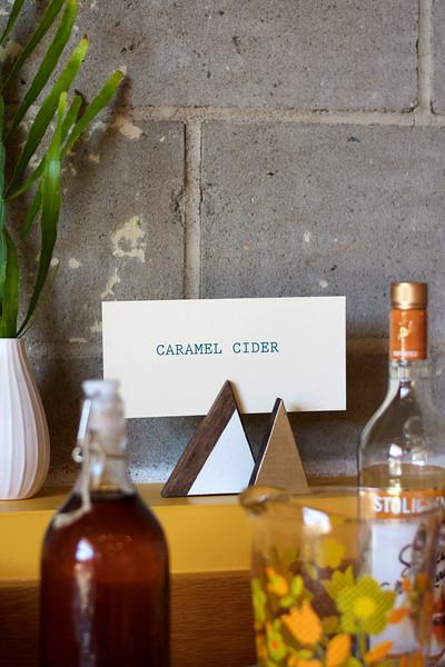 Camp caramel cider.jpg