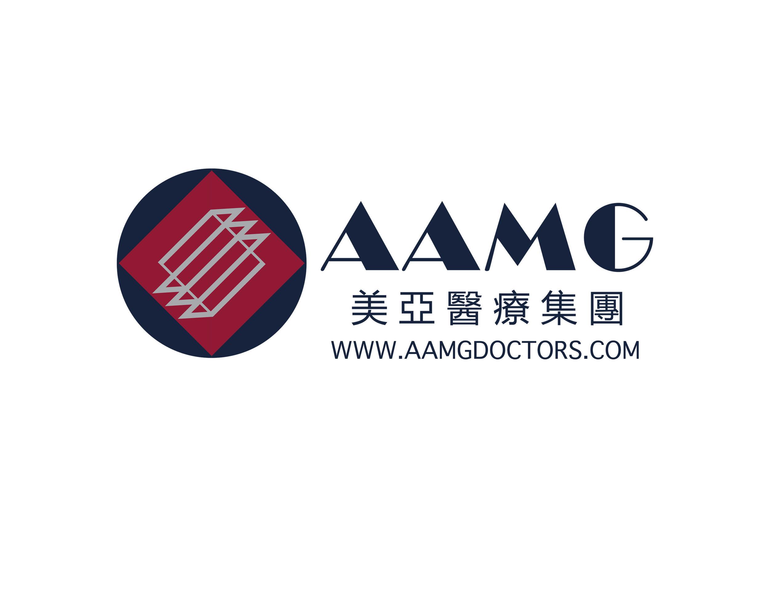 AAMG Chinese Doctors.jpg