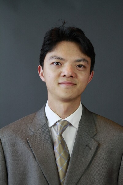 KEVIN HO, M.D