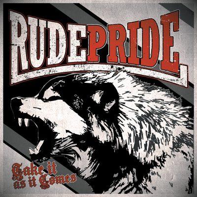 RudePride.jpg