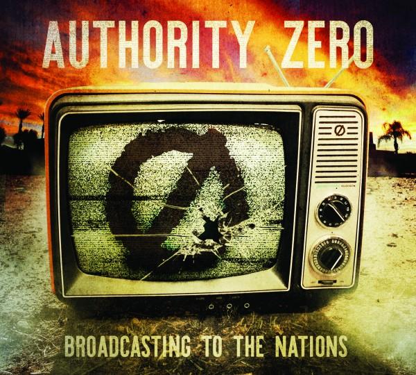 Authority-Zero.jpg