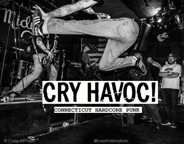 CryHavoc.jpg