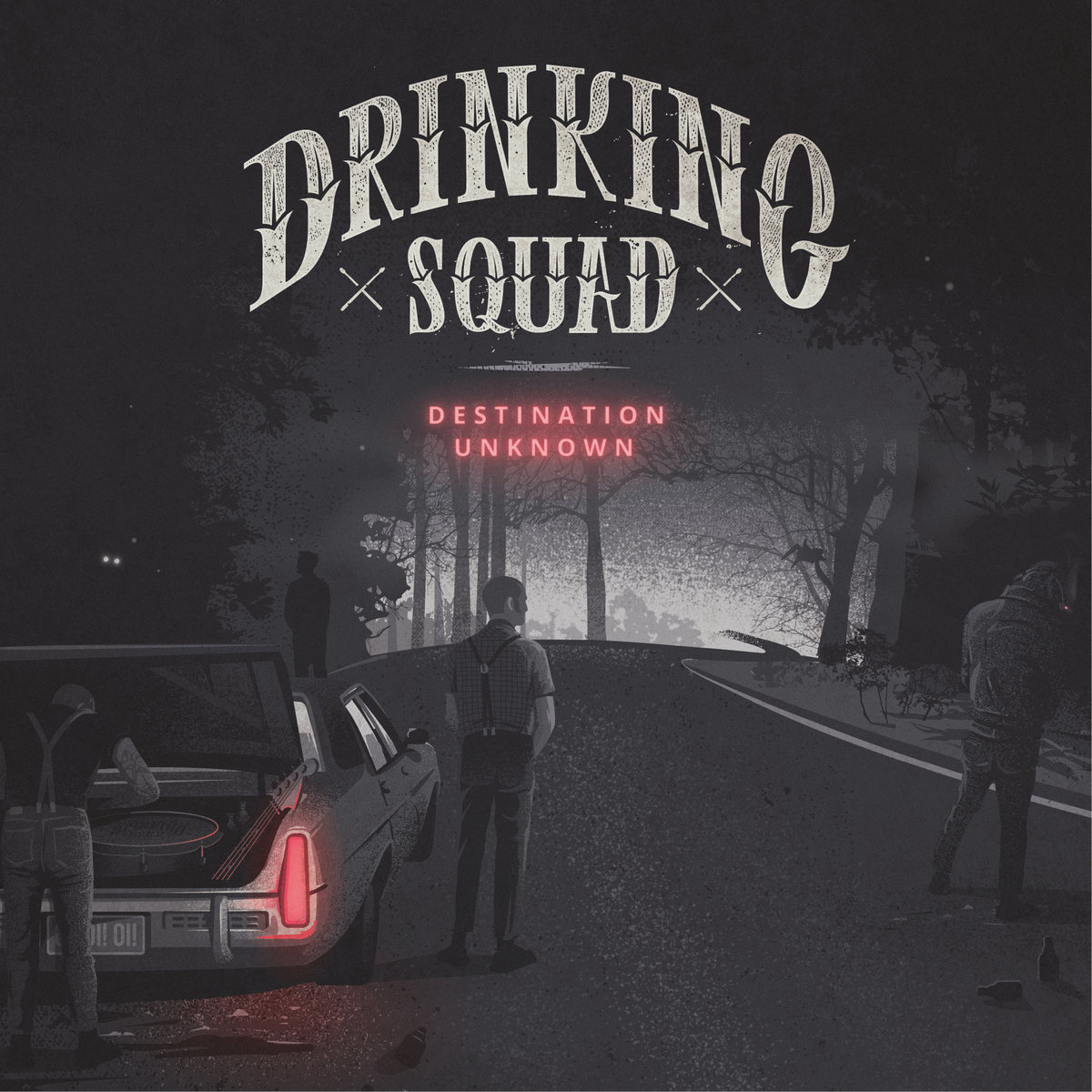 DrinkingSquad.jpg