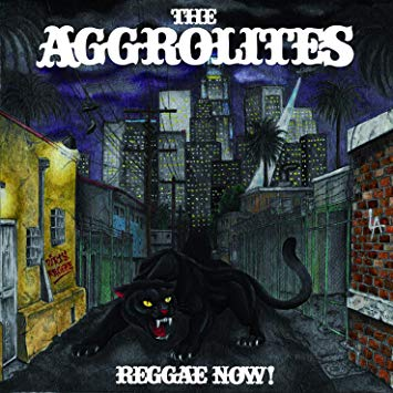 TheAggrolites.jpg