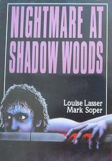 Nightmare at Shadow Woods.jpg