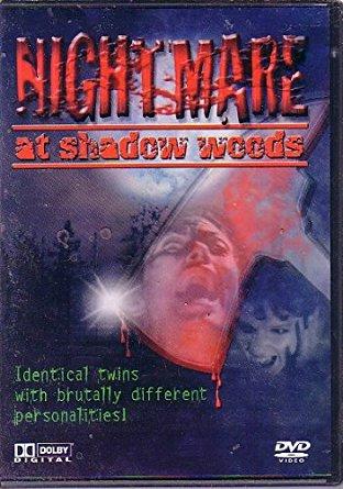 Nightmare at Shadow Woods-DVD.jpg
