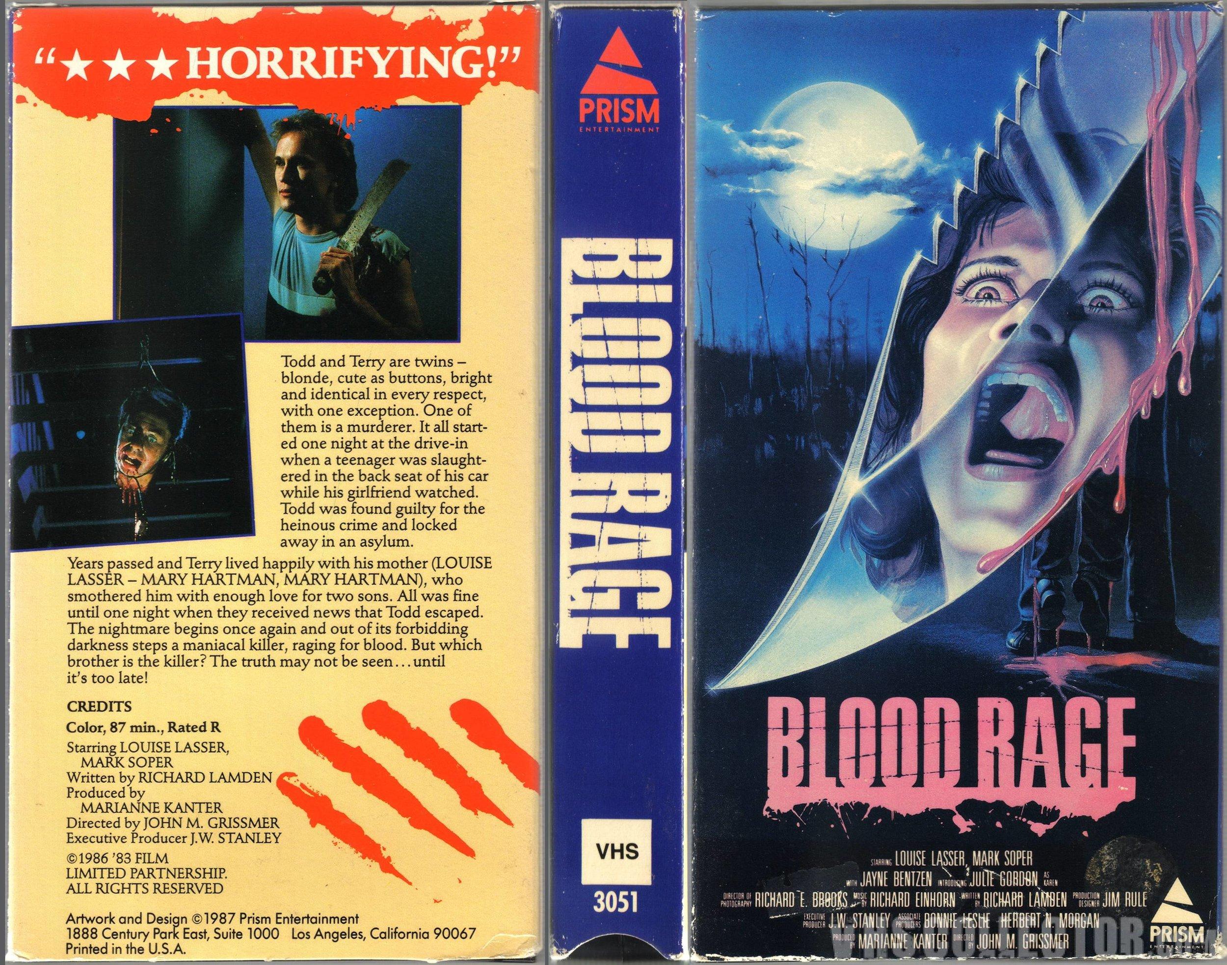 Blood Rage-VHS.jpg