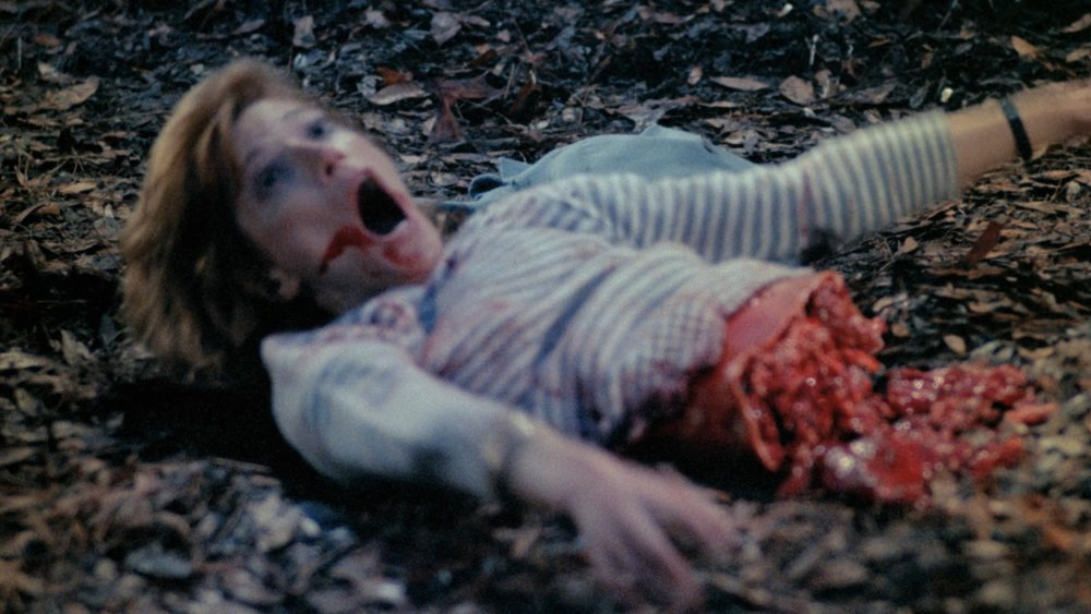 Blood Rage-Kill Decapitated Body.jpg