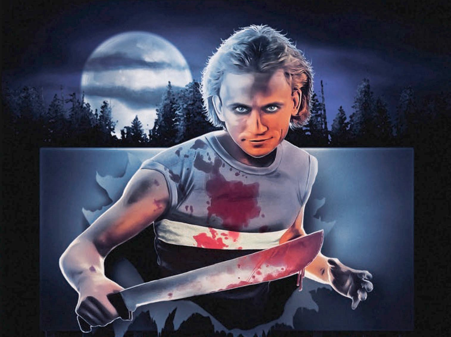 Blood Rage Killer.jpg
