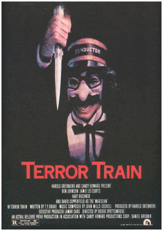 terrortrain_webposter.jpg