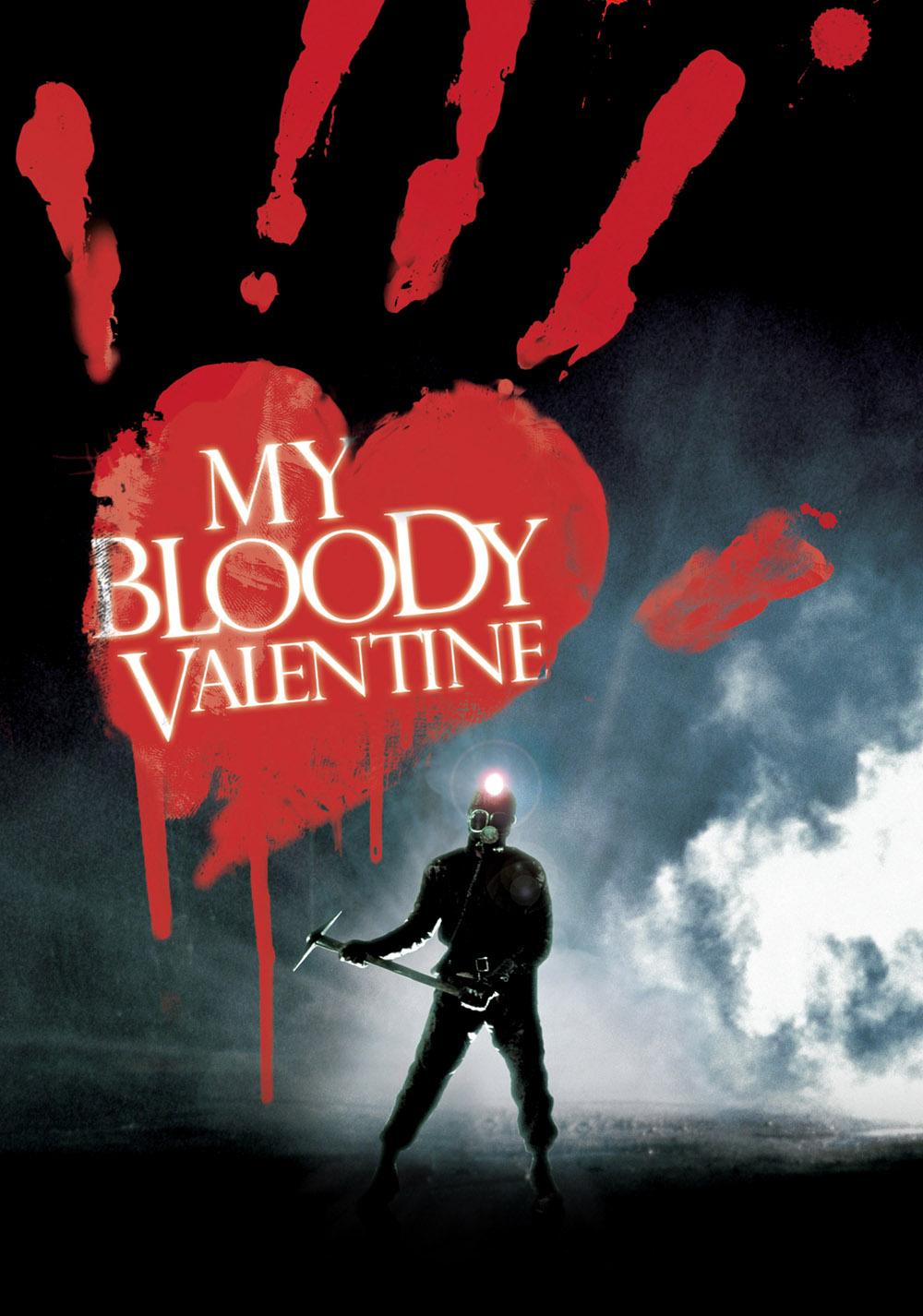 my-bloody-valentine-5246dbf86f57d.jpg
