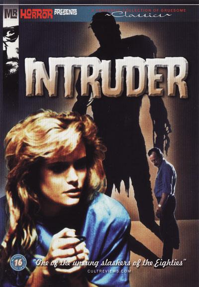 intruder-frontdvd.jpg
