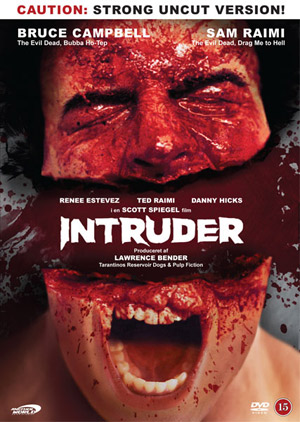 intruder-1989-hollywood-movie-watch-online.jpg