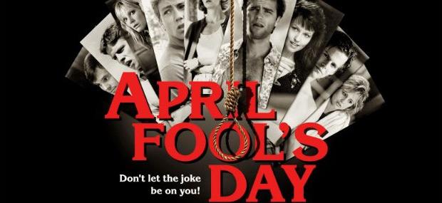 April-Fools-Day-02.jpg