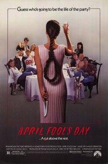 220px-Aprilfoolsday_poster.jpg