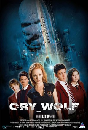 cry-wolf-movie-poster-md.jpg