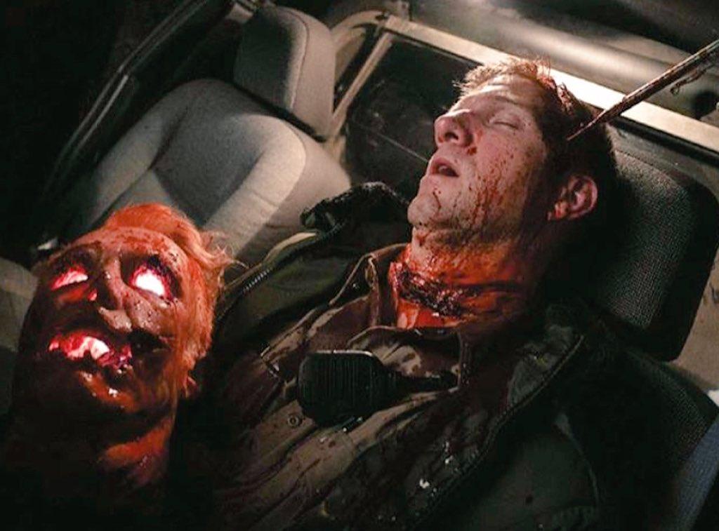 Halloween-2018-horror-movies-41427907-1024-757.jpg