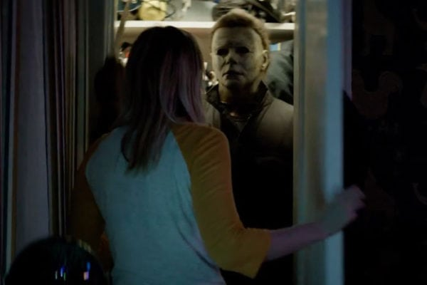 Halloween-trailer-screenshot-5-600x400.jpg