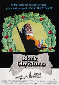 Black_Christmas_(1974)_poster.jpg