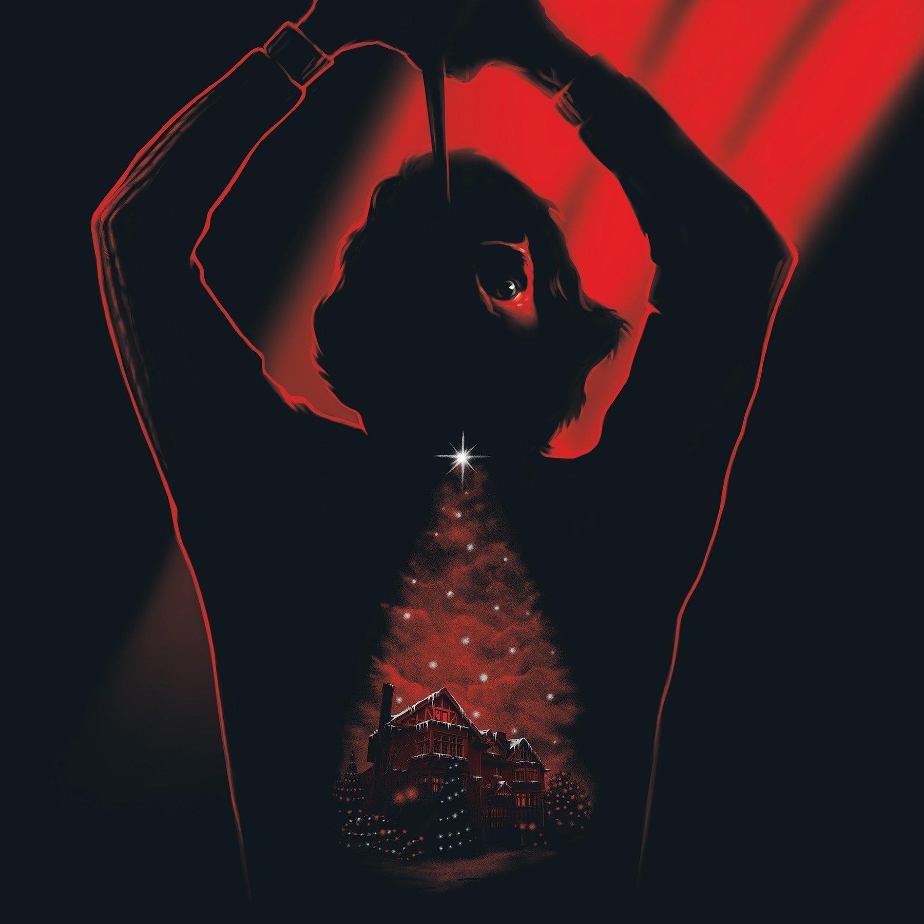 Black_Christmas_Cover_WEB_1800x1800.jpg